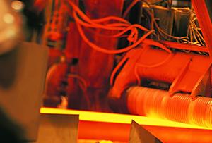 焊接热处理工艺管道安装